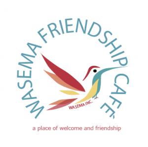 Wasema Friendship Cafes