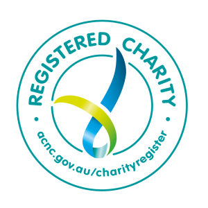 ACNC- Registered Charity