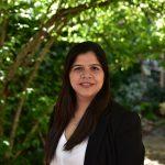 Bhavika Unnadkat - New WASEMA General Board Member 2021