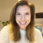 Elle Yudelman - New WASEMA General Board Member 2021