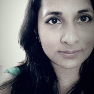 Ashna Hussein